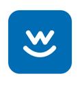Logo de Work Well Together