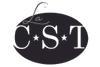 Logo de LA C.S.T