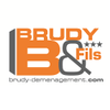 BRUDY & Fils Déménagement