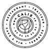 Logo de Calix