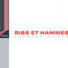 RISS ET HAMMES