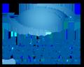 Logo de MEYNARD SERVICES