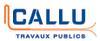 Logo de CALLU SAS