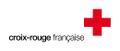 Logo de La Croix-Rouge française