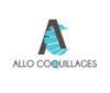 Logo de ALLOCOQUILLAGES.COM