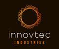 Logo de SAS INNOVTEC INDUSTRIES