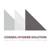 Conseil Hygiène Solution