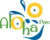 Logo de Aloha Parc