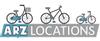 Logo de ARZ LOCATIONS