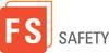 Logo de FS SAFETY