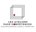 Logo de Les Ateliers Pass'Compétences