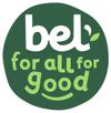 Logo de Bel