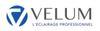 Logo de Velum