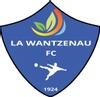 Logo de LA WANTZENAU FC