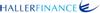 Logo de Haller Finance
