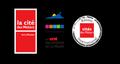 Logo de La Cité des métiers de La Réunion