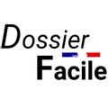 Logo de DOSSIER FACILE