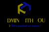 Logo de Admin With You