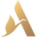 Logo de ACCOR