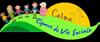 Logo de CARMA Espace de vie sociale