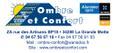 Logo de OMBRE ET CONFORT