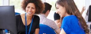 Comment savoir si on a le droit à une aide étudiante?