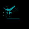Logo de KNL Concept