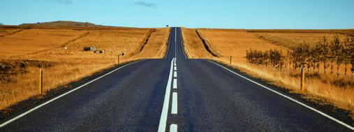 Le code de la route est-il plus facile à l'examen qu'à l'entraînement en ligne ?