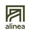 Logo de alinea