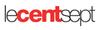 Logo de Le Centsept