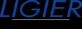 Logo de LIGIER GROUP