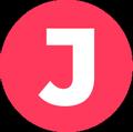 Logo de JobyPepper