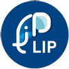 Logo de LIP LORIENT
