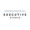 Executive Studio