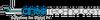 Logo de ANSE TECHNOLOGY