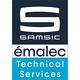 Samsic Emalec