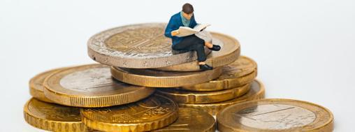 Quel est le budget d'un étudiant en France ?