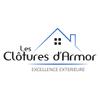LES CLOTURES D'ARMOR