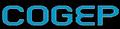 Logo de COGEP