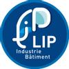 Logo de LIP PARIS