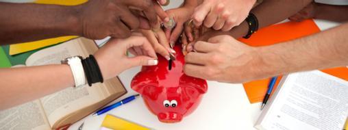 Quelles sont les aides financières pour les étudiants?