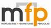 Logo de MFP