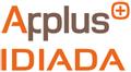 Logo de IDIADA AUTOMOTIVE TECHNOLOGY SA