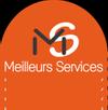 Logo de SAS SERVICES + / MEILLEURS SERVICES