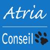 Logo de ATRIA Conseil