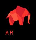 Logo de Arskan