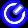 Logo de game zone