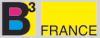 Logo de BCUBE FRANCE