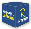 Logo de RÉGIONAL INTÉRIM | R INTÉRIM