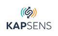 Logo de KAPSENS